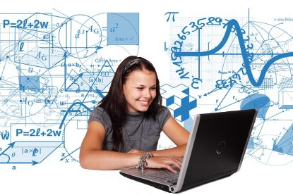 /education and technology 1